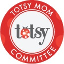 Totsy Mom Committee